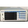 艾诺 交直流功率测量仪 AN8721P/AN8711P
