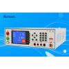 艾诺 电气安全性能综合分析仪 AN9638H/AN9637H