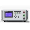 艾诺 电气安全性能综合分析仪 五合一 AN9640B