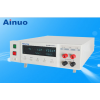 艾诺 接地导通电阻测试仪 AN9613X