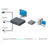 深圳公明监控摄像头安装,长圳维修监控,监控主机安装