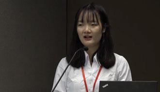 2018年CAR-ASHRAE学生设计竞赛现场答辩―武汉纺织大学