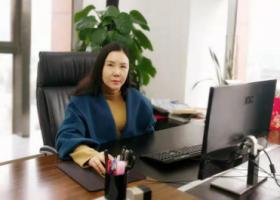 贵阳市建院高级暖通工程师苏平 责任心决定项目质量
