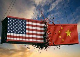 贸易战对制冷设备出口有影响吗?