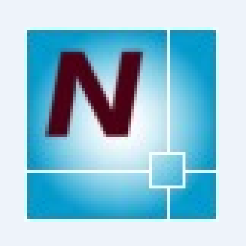 室外热力管网水力计算NDNC1.3
