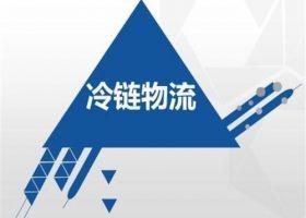 政策引领下,中国冷链行业的发展之道