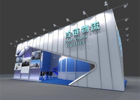 未来5年中国冷链物流行业发展的预测分析
