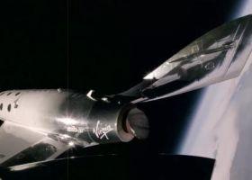 超酷!FLIR助力超音速飞行器研发