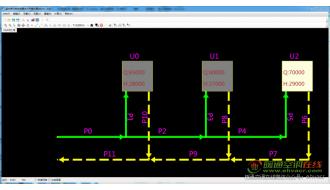 室外热力管网水力计算NDNC教学视频