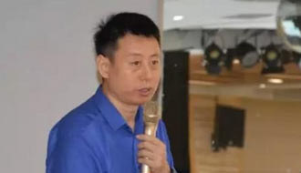 刘冰:关于平衡阀的介绍