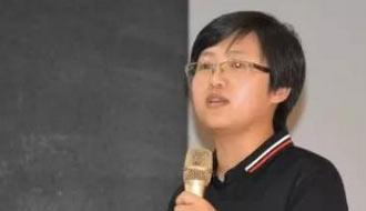 张君瑞:江森平衡阀的功能和应用
