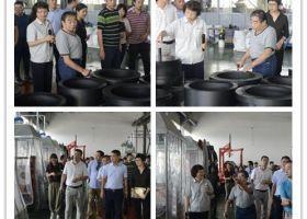 中勘协建筑环境与能源应用分会天津市工作部第三季度技术研讨会(第四次会议)成功召开