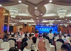 金秋十月,聚焦重庆暖通产能新风向2019西部(重庆)热水暖通展重庆举办