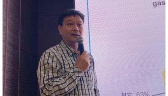 2019天津勘察年会-唐乃林:A.O.史密斯模块化锅炉及应用案例介绍