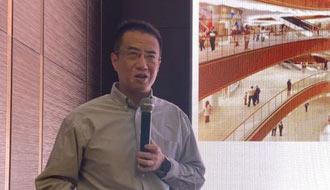魏庆芃:设计到运行再回归设计,暖通空调系统节能的闭环思考