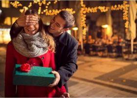 隔绝病菌不隔绝爱――情人节DO & DON'T实用宝典