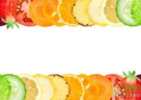 夏天太热不想吃饭?靠果汁续命啊!