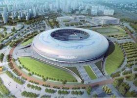2021年世界大运会再次选择麦克维尔