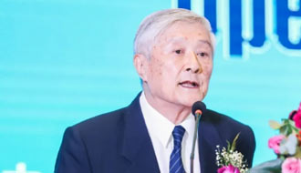 2020中国制冷展:后疫时代对专业发展的思考