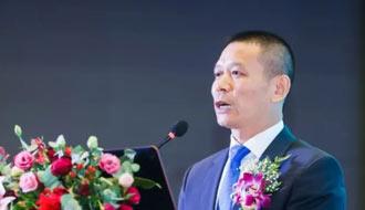 2020中国制冷展:空调供暖和制冷行业未来趋势