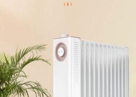 电暖器种类多样怎么选?一看场景,二看功能