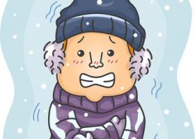 """格力塔式暖风机,开启南方冬季""""温暖模式"""""""