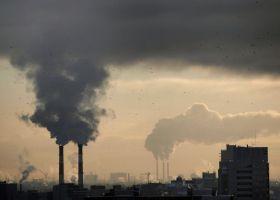 """室内空气质量需重视 """"双向换气""""空调成热选"""