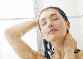 冬天洗澡水温忽冷忽热?你家的热水器该换了!