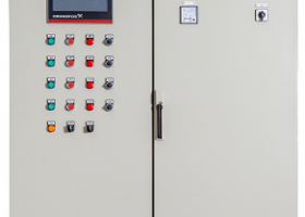 格兰富发布全新格智系列控制柜 格物致智 绿动未来